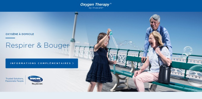 oxygen_therapie_invacare